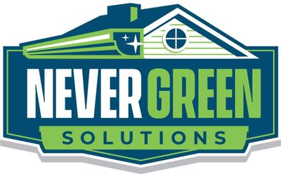 Avatar for NeverGreen Solutions