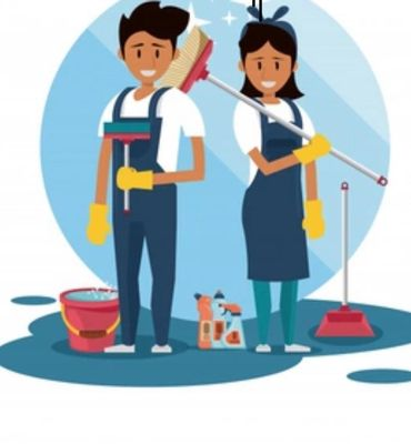 Avatar for Perfect cleaning