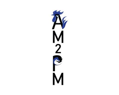 Avatar for AM2PM