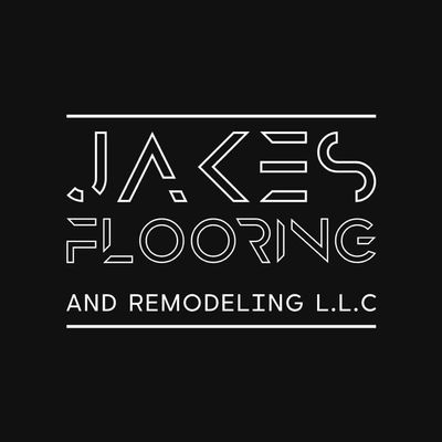 Avatar for Jakes Flooring and Remodeling LLC
