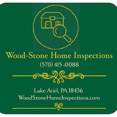 Avatar for Wood-Stone Home Inspections