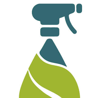 Avatar for Crown Odor & Disinfection