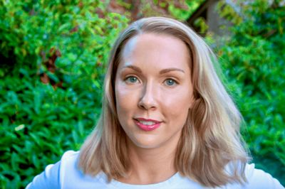 Avatar for Kimberly Birkland Academic Tutor