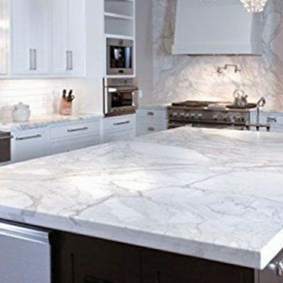 Avatar for Mountain Air, Tile  Grout & Countertop repair