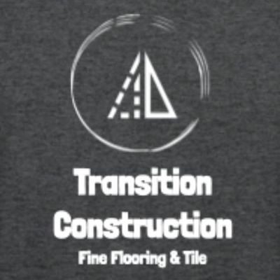 Avatar for Transition Construction