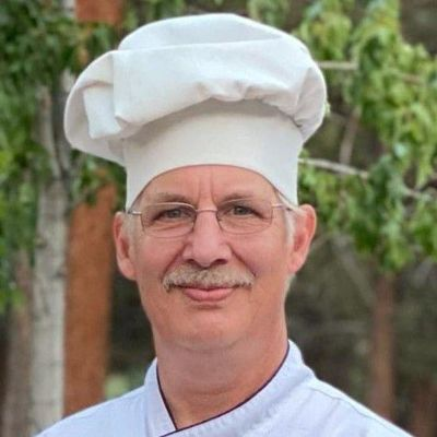 Avatar for I Am Chef David