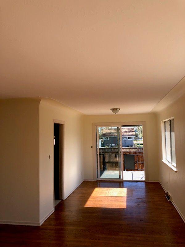 Apartment Condo Repaint