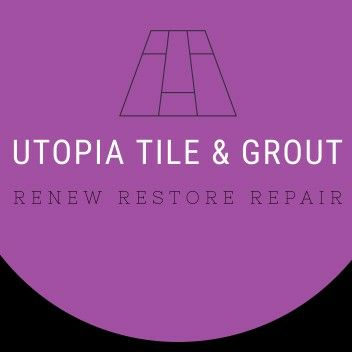 Utopia Tile & Grout Services