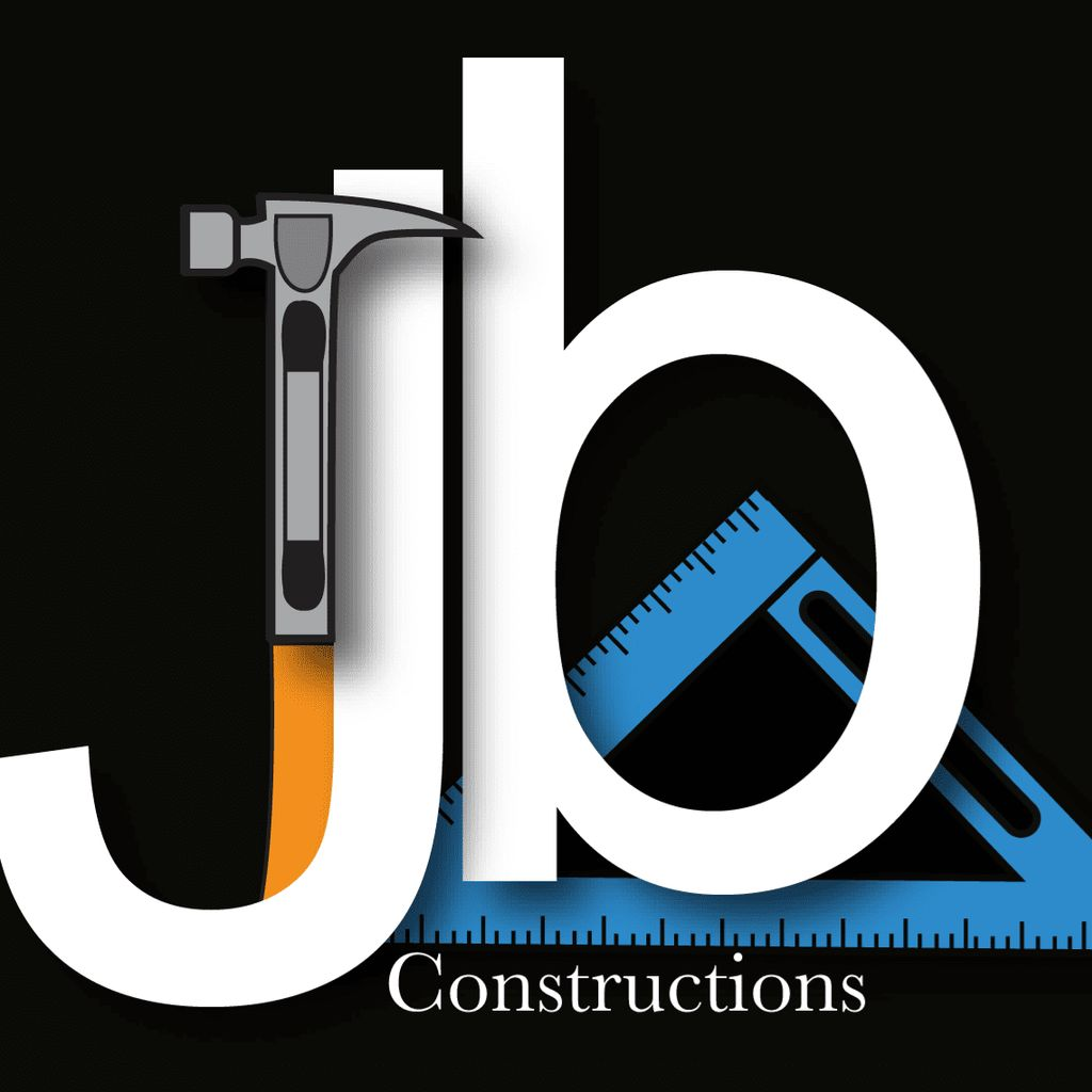Jbconstructions