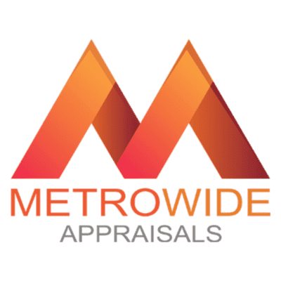 Avatar for Metrowide Appraisals