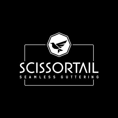 Avatar for Scissortail Seamless Guttering