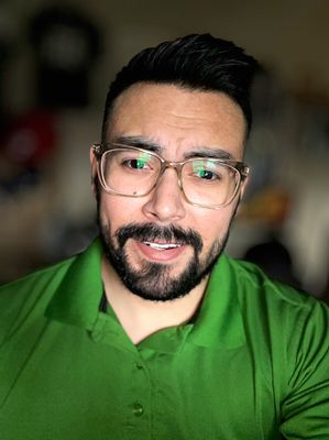 Avatar for Mike Torres HealthyselfMassage