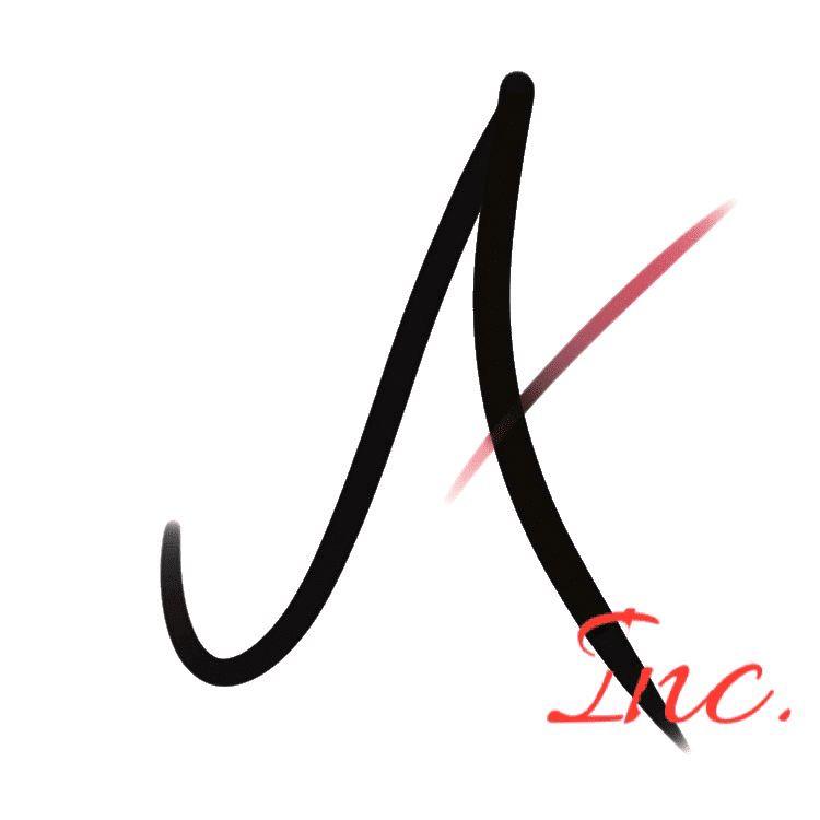 Alphonzo Inc
