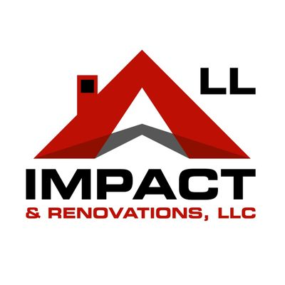 Avatar for All Impact & Renovations, LLC / Arva Construction