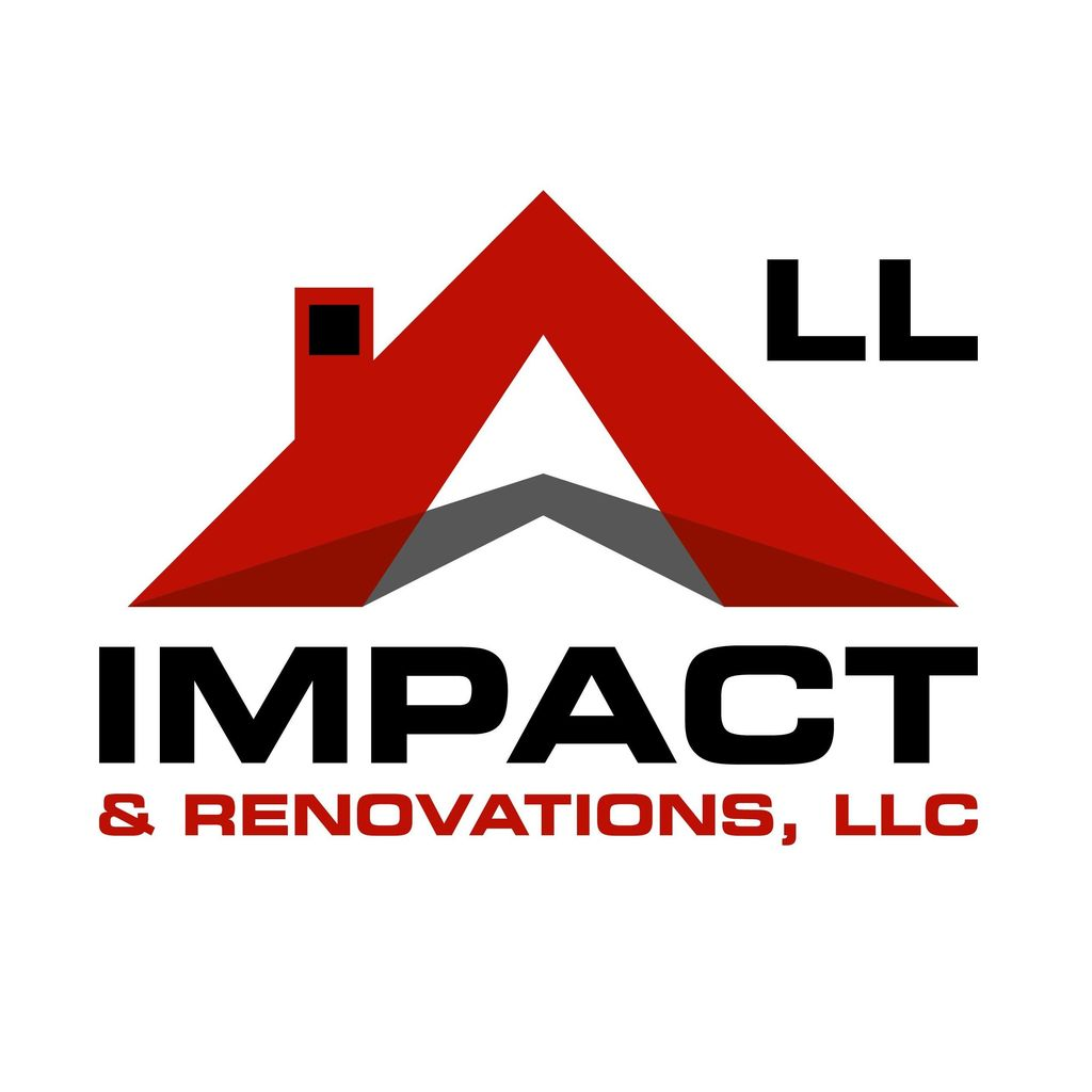 All Impact & Renovations, LLC / Arva Construction
