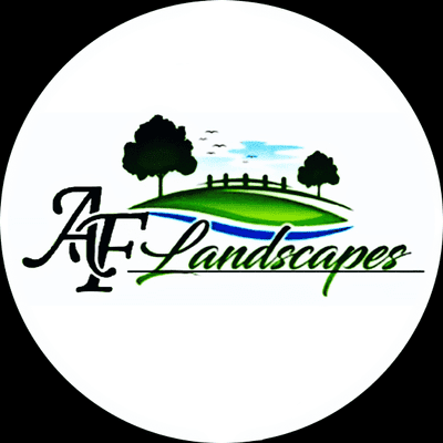 Avatar for Afs Landscapes