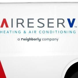 Avatar for Aire Serv of Louisville