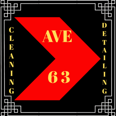 Avatar for Ave 63 Cleaning