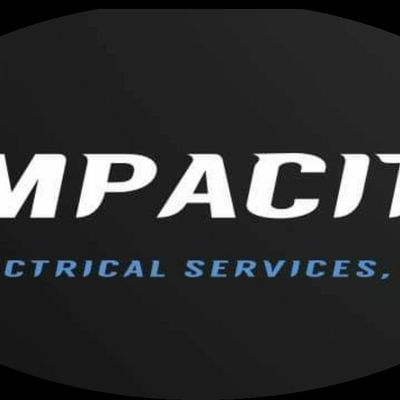 Avatar for Ampacity Electrical Service LLC.