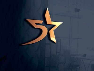 Avatar for Five Starz Inspections LLC.
