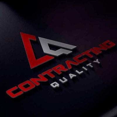 Avatar for Contracting Quality