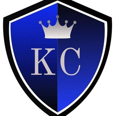 Avatar for KC Prime Masonry