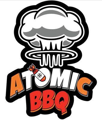 Avatar for ATOMIC BBQ