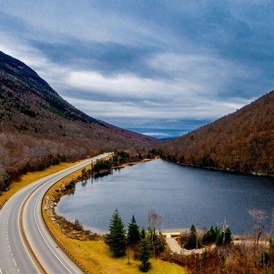 Avatar for Air Photos New England