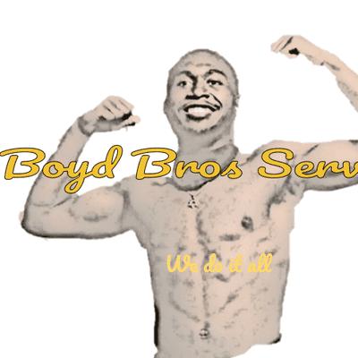Avatar for Boyd Bros Services