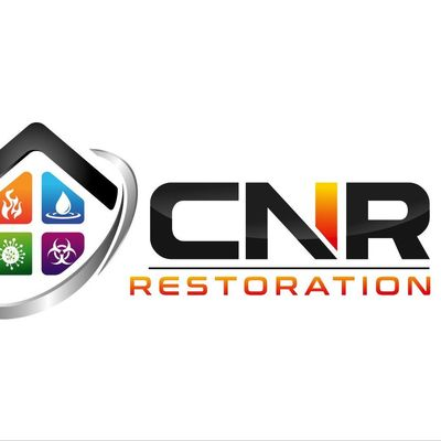 Avatar for CNR Restoration, LLC