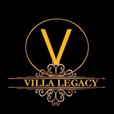 Avatar for Villa Legacy