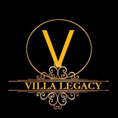 Villa Legacy