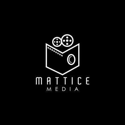 Avatar for Mattice Media - Video and Photo Production