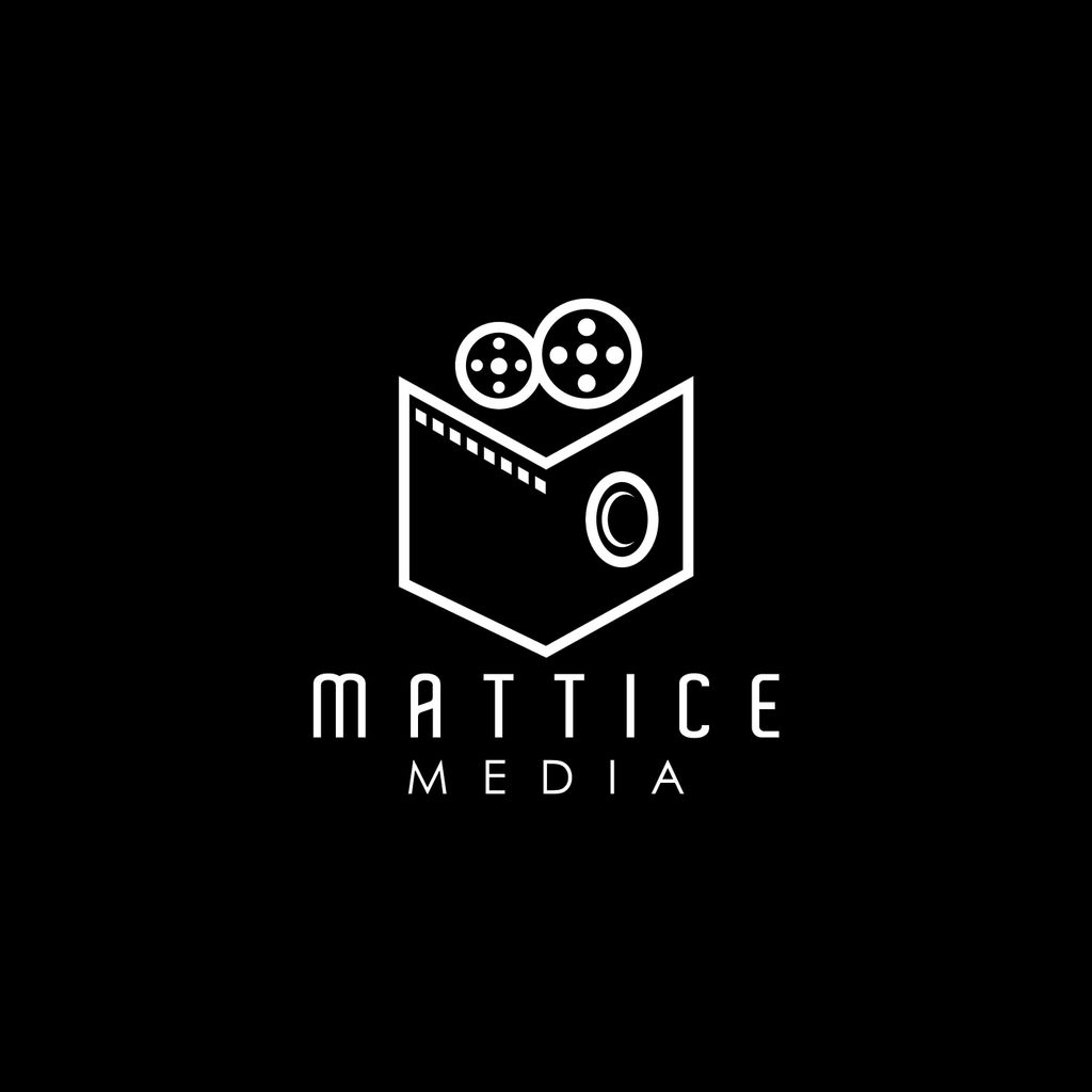 Mattice Media - Video and Photo Production