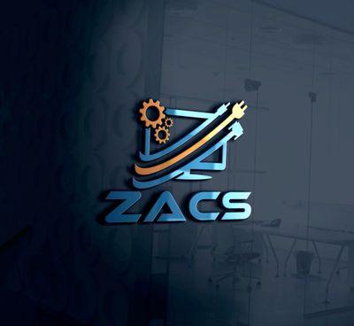 Avatar for Zain Audiovisual & Computer Services
