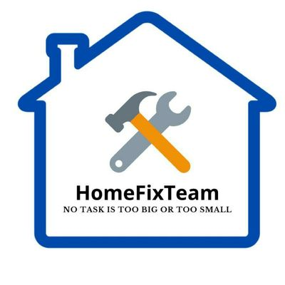 Avatar for HomeFixTeam, LLC