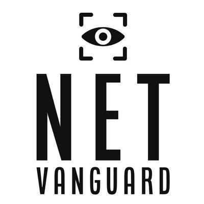 Avatar for NetVanguard LLC
