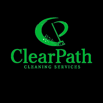 Avatar for Clear path cleaning services