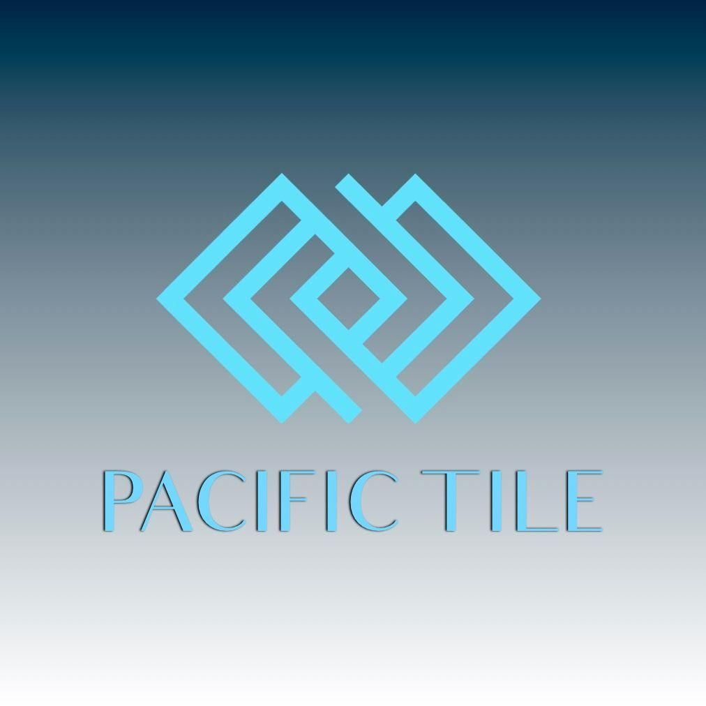 Pacific Tile