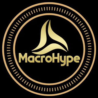 Avatar for MacroHype Photography