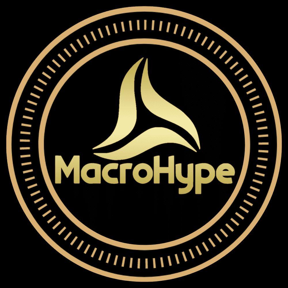 MacroHype Photography