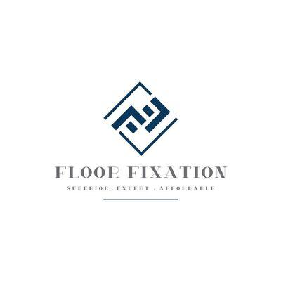 Avatar for Floor Fixation