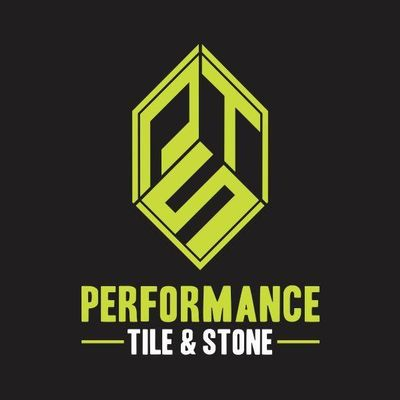 Avatar for Performance Tile & Stone, LLC