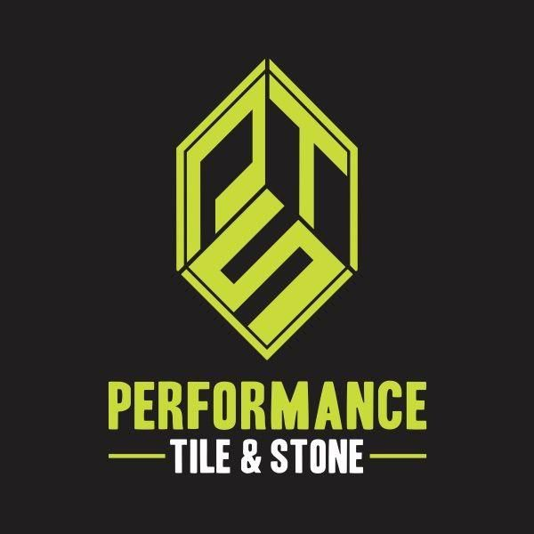 Performance Tile & Stone, LLC