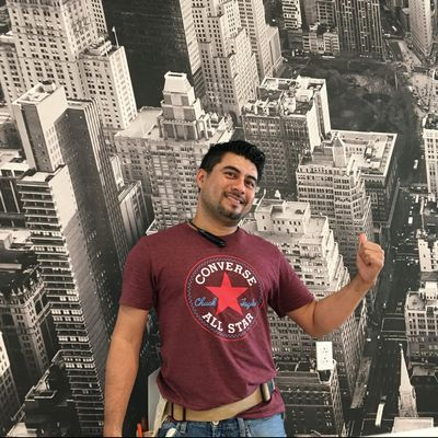 Avatar for Ces Wallcovering & Painting