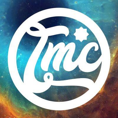 Avatar for TMC Freelance Photography