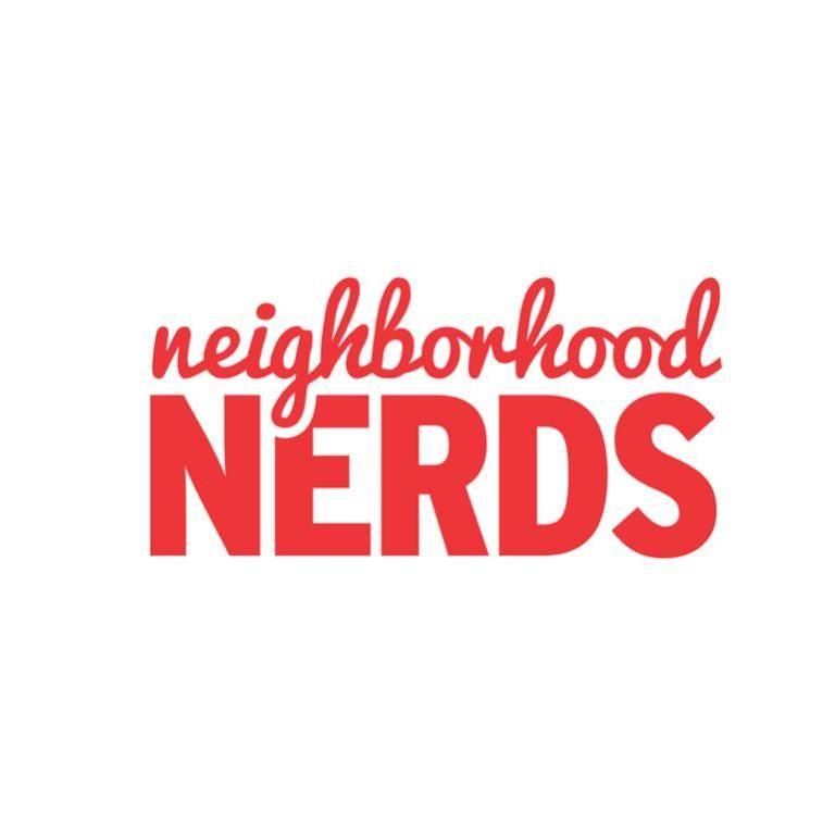 Neighborhood Nerds
