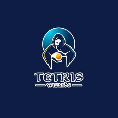 Avatar for Tetris Wizards LLC