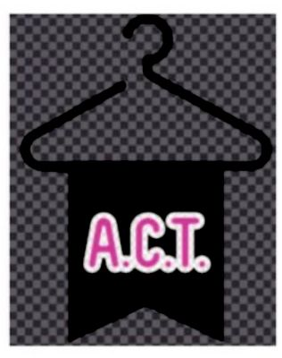 Avatar for A.C.T (Absolute Cleaning by Tori)