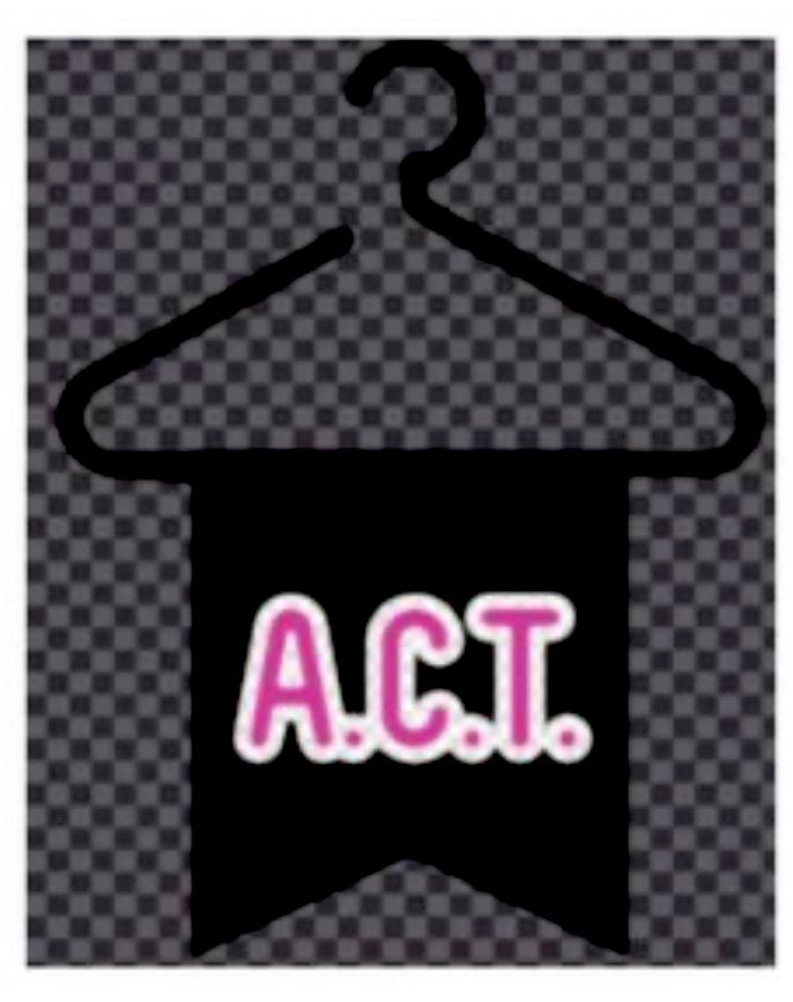 A.C.T (Absolute Cleaning by Tori)